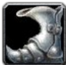 Inv boots plate 02.png