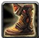Inv boots plate 11.png