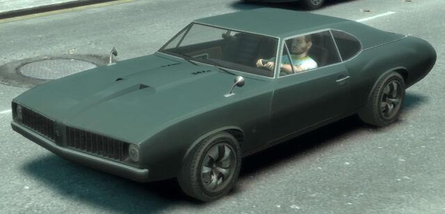 640px-Stallion-GTA4-front.jpg