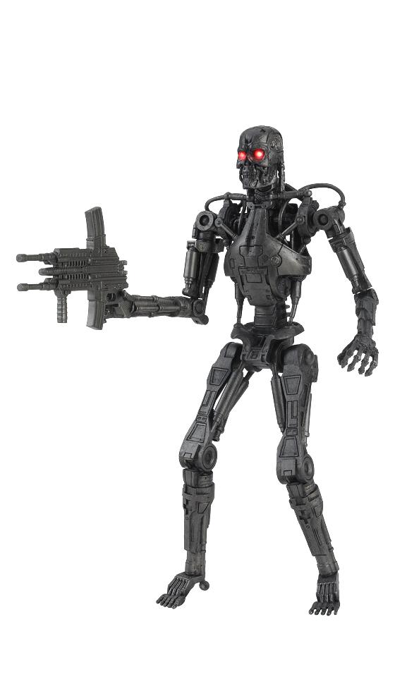 T 700 Terminator Full resolution