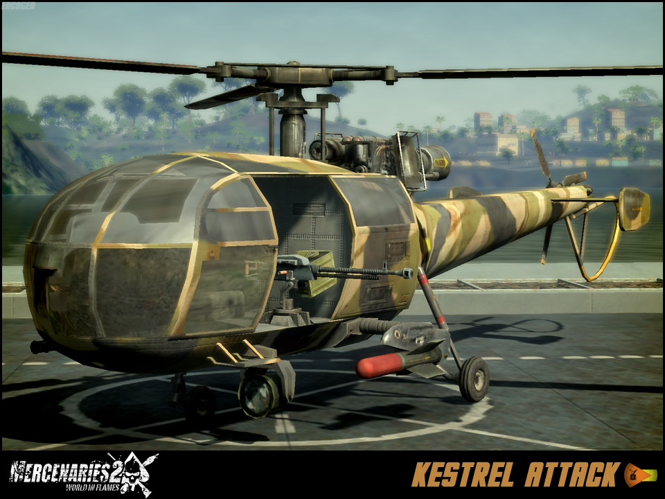 kestrel helicopters with Kestrel Attack on 408 besides Bell 20212 additionally 1240 as well Merlin Family In Uk Service as well 262.