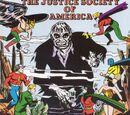 All-Star Comics Vol 1 33/Images