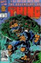 Adventures of the Thing Vol 1 4.jpg