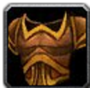 Inv chest leather 07.png