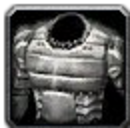 Inv chest plate01.png