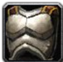 Inv chest plate04.png