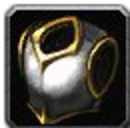 Inv chest plate15.png