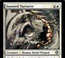 Sunseed Nurturer