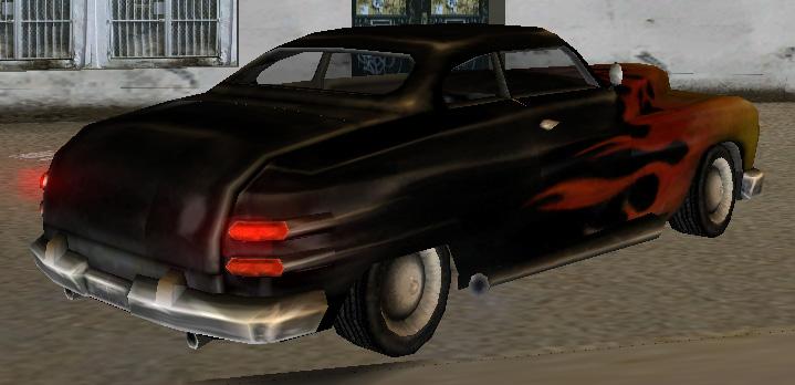 CubanHermes-GTAVC-rear.jpg