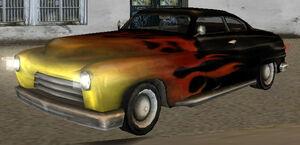 300px-CubanHermes-GTAVC-front.jpg