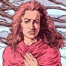 Alicia Huston (New Earth) 03.jpg