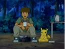 EP525 Brock y Pikachu.png
