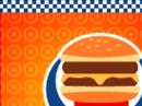 BurgerShot-GTACW-ScratchCard.PNG