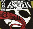 Punisher: Frank Castle Max Vol 1 66