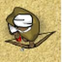 Bandit Longbowman.png