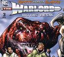Warlord Vol 3 3