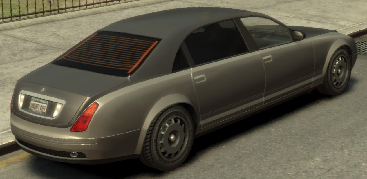 20100112160254!Cognoscenti-GTA4-rear.jpg
