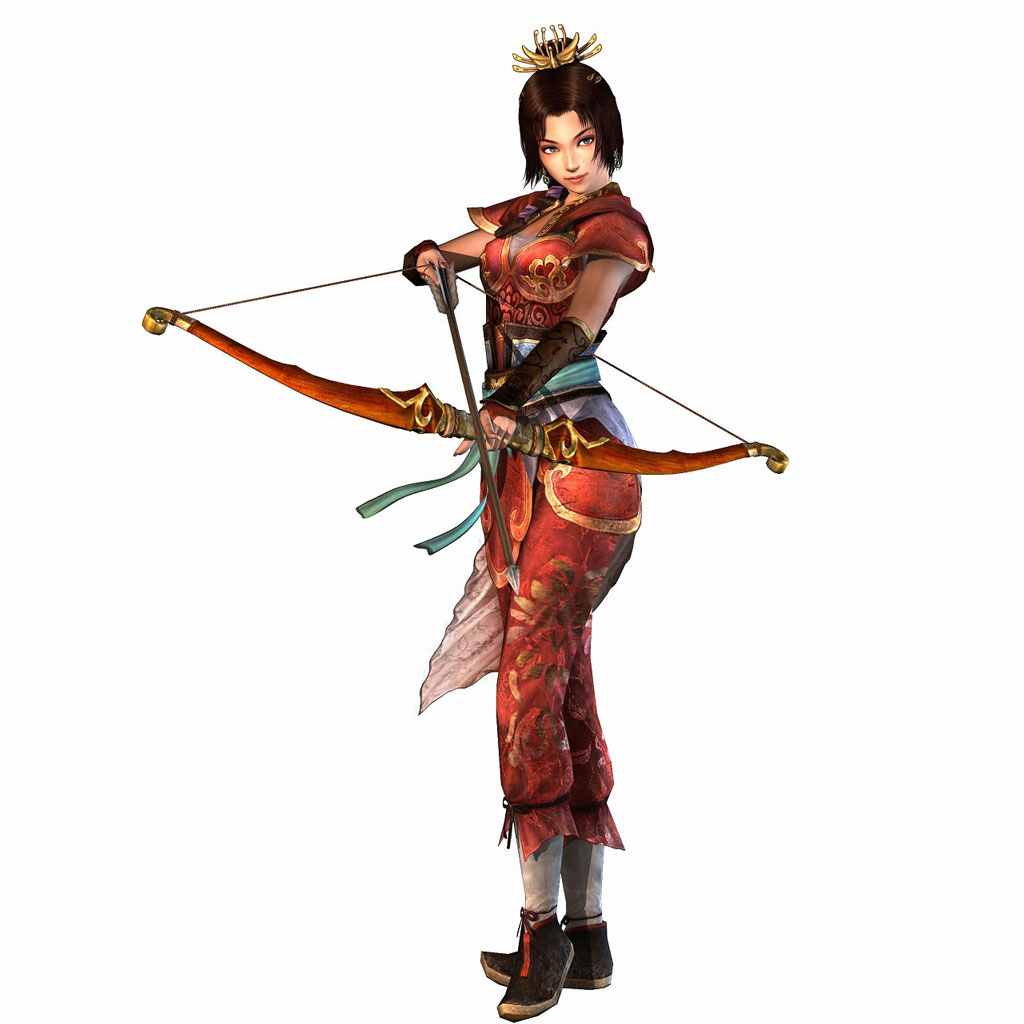 Warriors Orochi 3 Weapon Compatibility: 1000+ Images About Dynasty Warriors On Pinterest