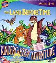 The Land Before Time Kindergarten Adventure.jpg