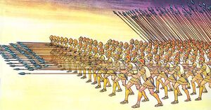 Armies-Macedonian-Phalanx-goog