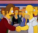 Bilder von Ned Flanders