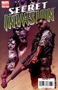Secret Invasion Vol 1 3 Steve McNiven Variant.jpg