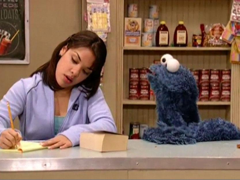 Episode 4075 - Muppet Wiki