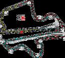 Gran Premio de Malasia de 2007