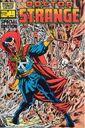 Doctor Strange Special Edition Vol 1 1.jpg