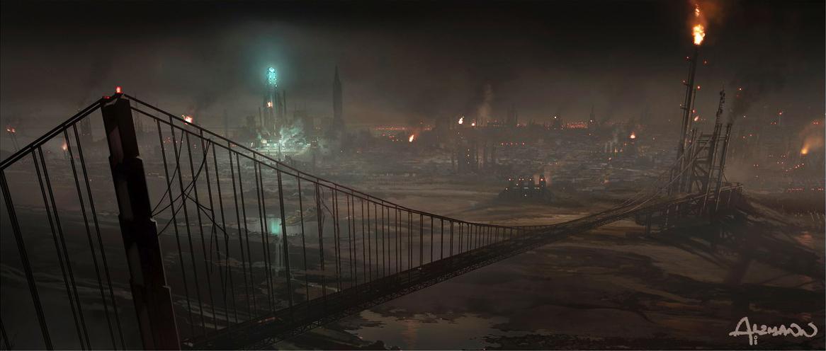 Skynet Central Terminator Wiki