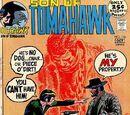 Tomahawk Vol 1 136