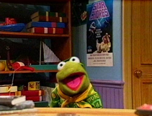 Star Wars Muppet Wiki