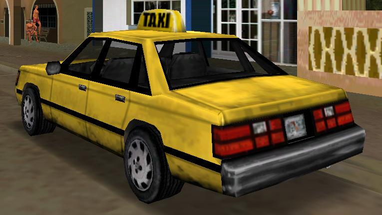 Taxi-GTAVC-rear.jpg