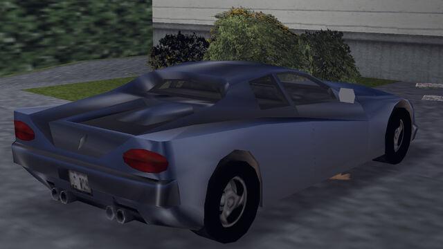 640px-Cheetah-GTA3-rear.jpg
