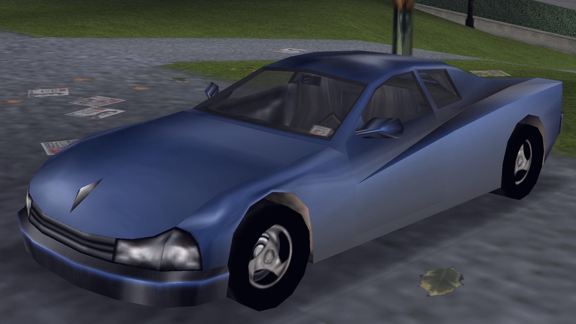 Cheetah-GTA3-front.jpg