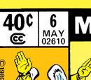 1980, May