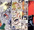 Kara Zor-El (Earth-One) dies.png