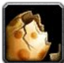Inv egg 04.png