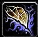 Inv elemental crystal shadow.png