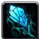 Inv elemental crystal water.png