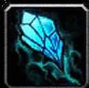 Inv elemental crystal water.png