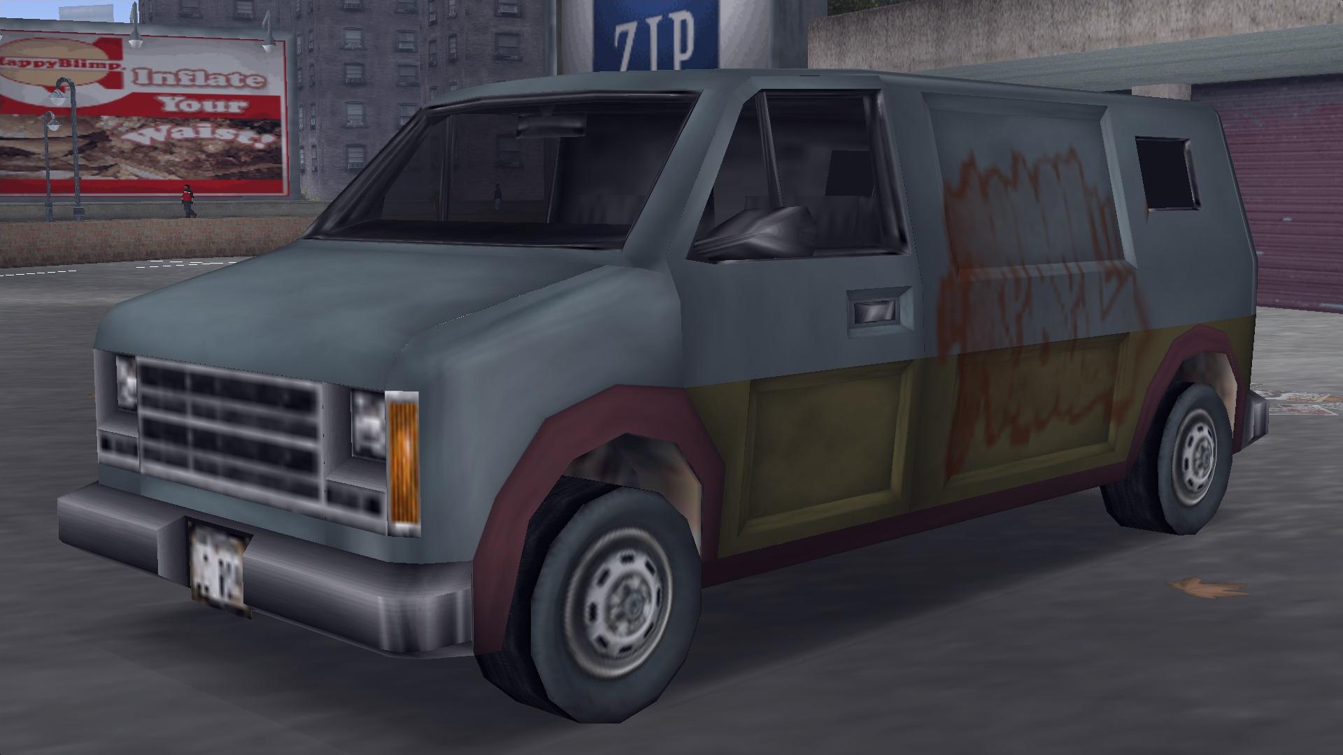 HoodsRumpoXL-GTA3-front.jpg