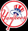 YankeesPrimaryLogo
