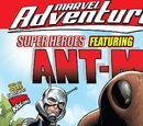 Marvel Adventures: Super Heroes Vol 1 10