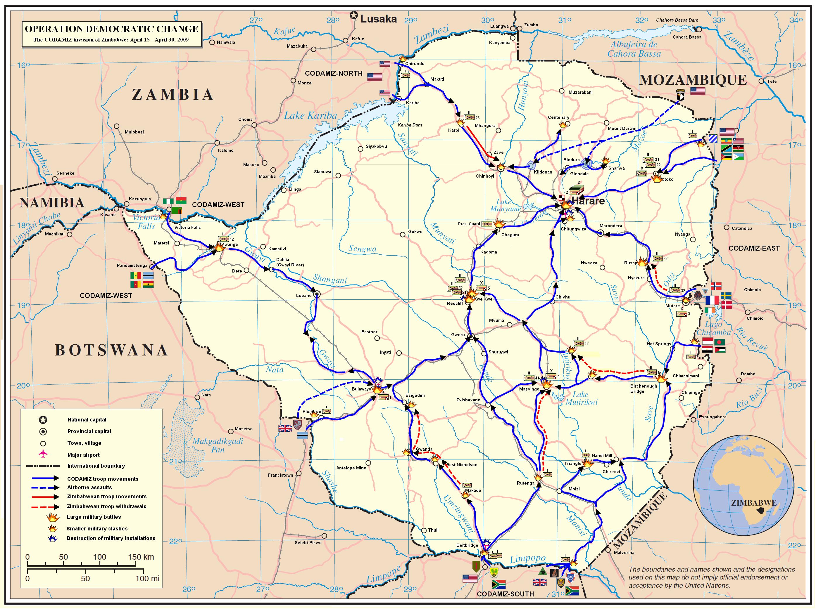 Zimbabwe Highway Map on zimbabwe tourist attractions, zimbabwe history, africa road map, nevis road map, australia road map, crimea road map, india road map, palau road map, french guiana road map, zimbabwe market, caicos islands road map, dakar road map, harare road map, paraguay road map, montserrat road map, saba road map, zimbabwe resources, uk england road map, st barts road map, u.s. road map,