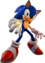 Sonic pose 70.png