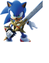 Sonic pose 97.png