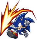 Sonic pose 62.png