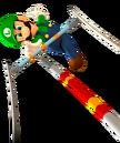 Luigi 47.png