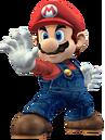 Mario 50.png